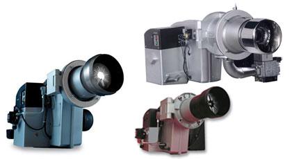 alarko yetkili servisi, alarko brülör servisi, alarko brülör tamir ve bakım